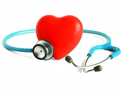 Честит световен ден на здравето и празник на здравния работник!