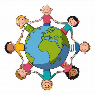 На 20 ноември светът се вслушва в гласа на децата