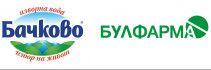 """Болниците от групата на """"Булфарма"""" и изворна вода """"Бачково"""" обединени в обща кауза"""