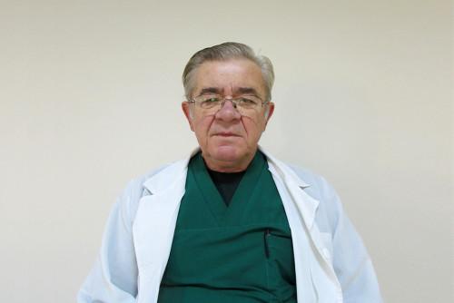 Д-р В. Станев ще извършва безплатни прегледи за деца с хирургични проблеми