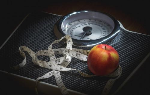 На 19 май отбелязваме Европейския ден за борба със затлъстяването