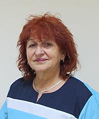 Иванка