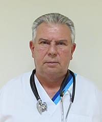 Васил