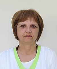 Мирослава